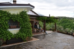 Casa-Gaia-3