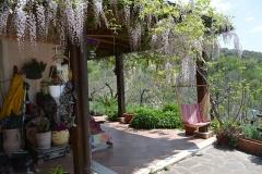 Casa-Gaia