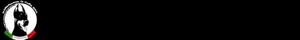logo doberman di casa gaia 600px